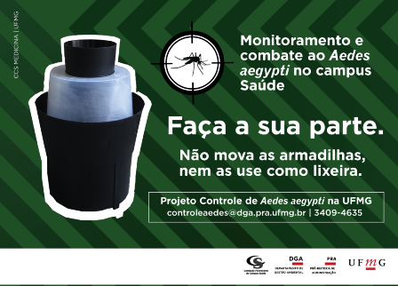 projeto aedes3